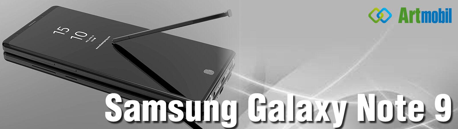 SamsungNote9