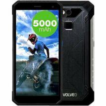 Evolveo SGP-G5 Dual Sim fekete