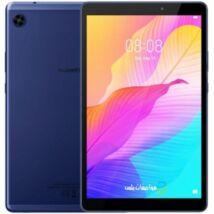 Huawei MatePad T8 2/16 GB LTE kék