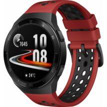 Huawei Watch GT 2e piros