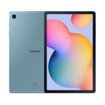 Samsung Galaxy Tab S6 Lite 10.4 64 GB P610 wifi kék