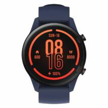 Xiaomi Mi Watch kék