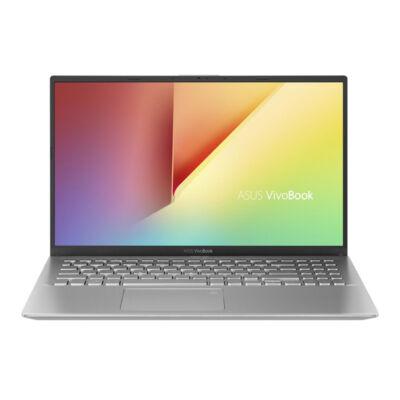 "ASUS VivoBook 15 X512FA-BR1554C 15.6"" Ultrabook palaszürke"