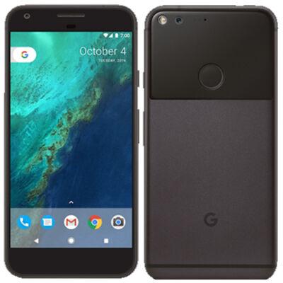 Google Pixel 32 GB