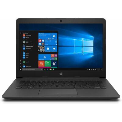 HP 240 G7 6HL11EA fekete