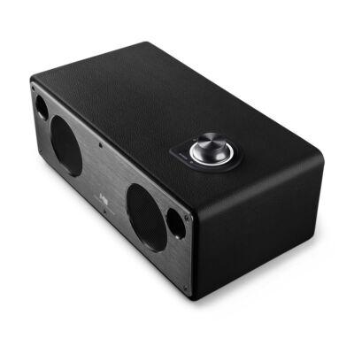 GGMM M3 digitális hangsugárzó Fekete