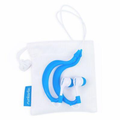Runtastic vízálló fitness fülhallgató