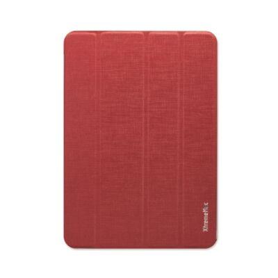 XtremeMac MicroFolio ultravékony tok iPad Air 2 Piros