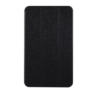 "XtremeMac MicroFolio ultravékony tok Samsung Tab 4 7"" Fekete"