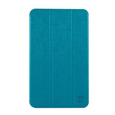 "XtremeMac MicroFolio ultravékony tok Samsung Tab 4 7"" Kék"