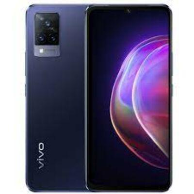 Vivo V21 5G 8/128 GB Dual Sim kék