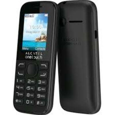 Alcatel 1052 D