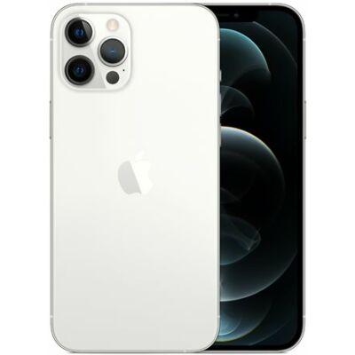 Apple iPhone 12 Pro Max 512GB ezüst
