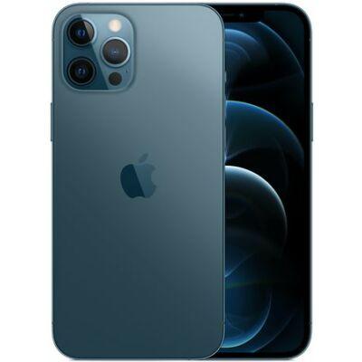 Apple iPhone 12 Pro Max 512GB kék