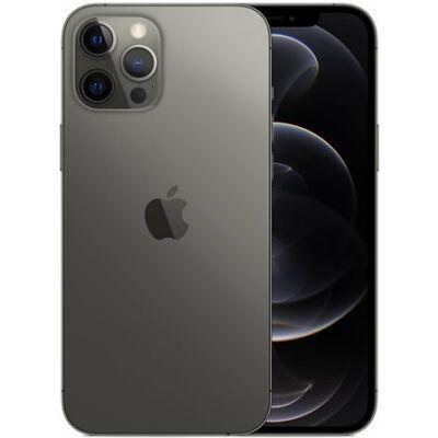 Apple iPhone 12 Pro Max 256GB szürke