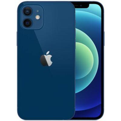 Apple iPhone 12 64GB kék