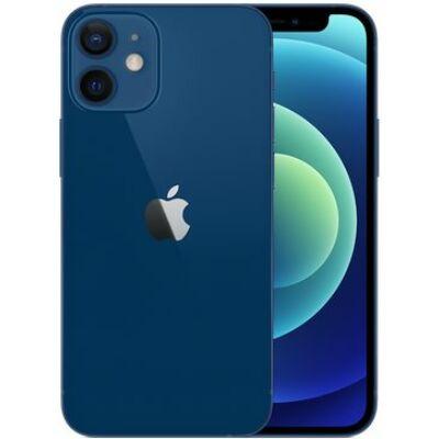 Apple iPhone 12 mini 256GB kék