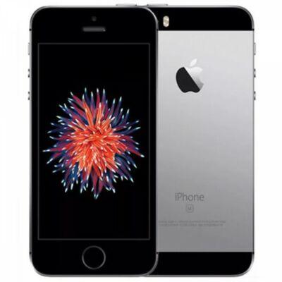iPhone SE 128Gb szürke