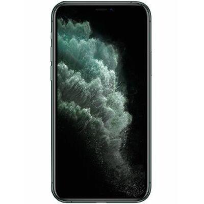 Apple iPhone 11 Pro 256GB zöld