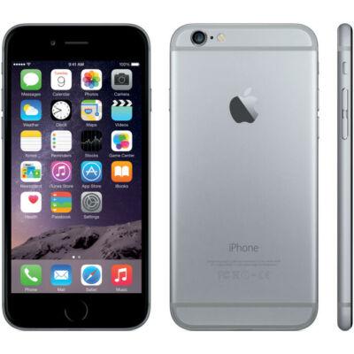 iPhone 6 32Gb szürke