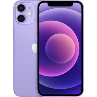 Apple iPhone 12 mini 64GB lila