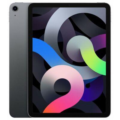 "APPLE iPad Air 4 10.9"" (2020) 64 GB LTE szürke"