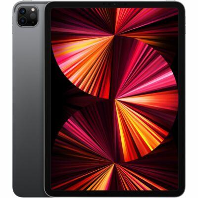 "APPLE iPad Pro 11"" (2021) 128 GB wifi szürke"