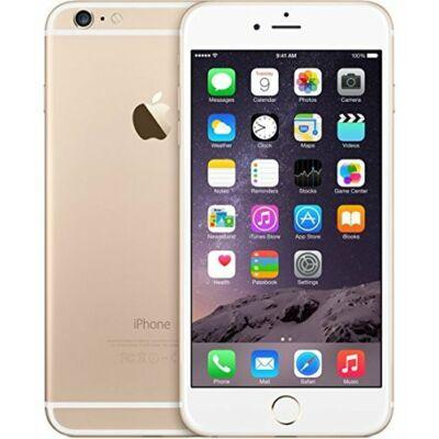 iPhone 6 Plus 128GB arany
