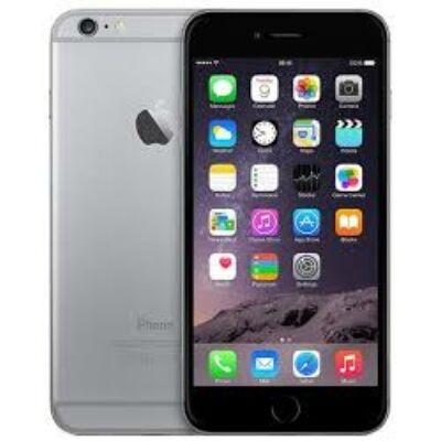 iPhone 6 Plus 128GB szürke