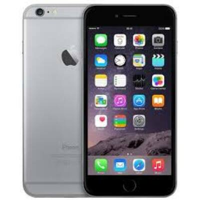 iPhone 6 Plus 64GB szürke