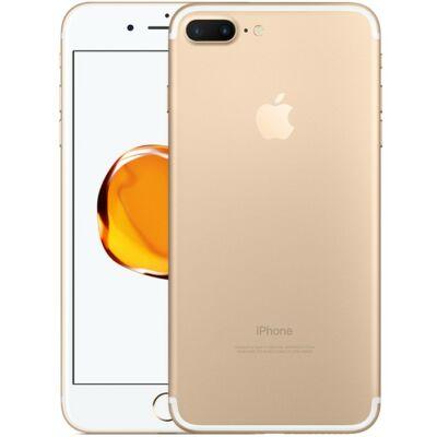 iPhone 7 Plus 256GB arany