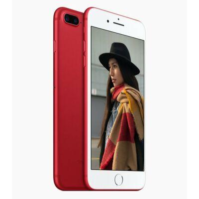 iPhone 7 256 GB piros