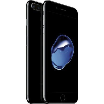 iPhone 7 Plus 32GB jet black