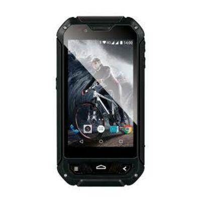 Evolveo SGP-Q5 LTE