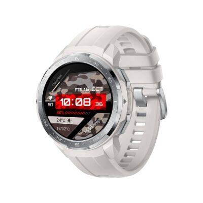 Huawei Honor Watch GS Pro fehér