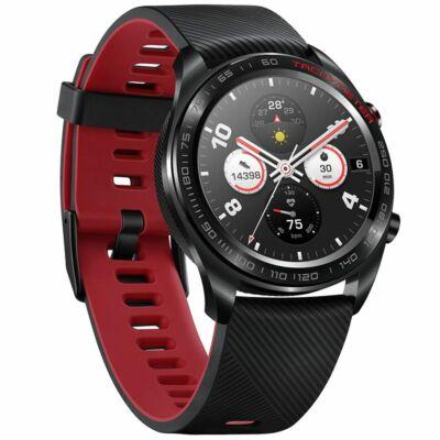 Huawei Honor Watch Magic fekete