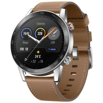 Huawei Honor Watch Magic 2 (46 mm) barna