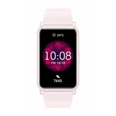 Huawei Honor Watch ES rózsaszín