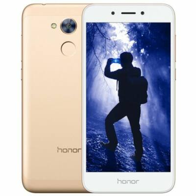 Huawei Honor 6A 16 GB