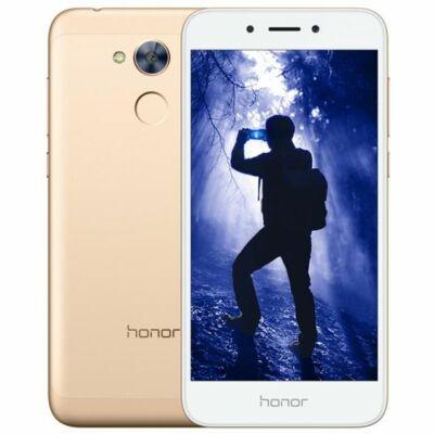 Huawei Honor 6A 16 GB