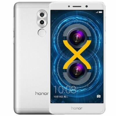 Huawei Honor 6X 32 GB