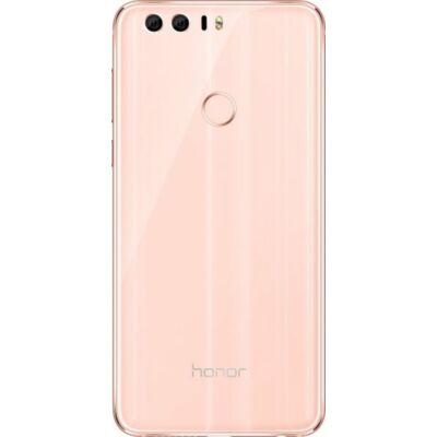 Huawei Honor 8 premium Dual Sim rózsaszín