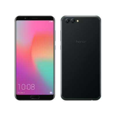 Huawei Honor View 10 128 GB