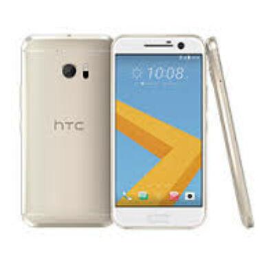 HTC 10 32GB arany