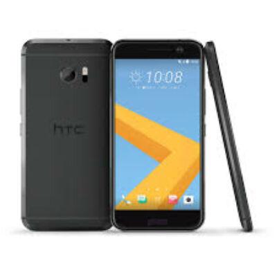 HTC 10 32GB szürke