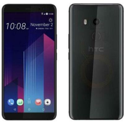 HTC U11 Plus 128 GB