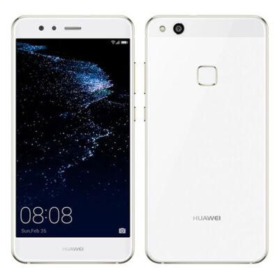 Huawei P10 Lite fehér