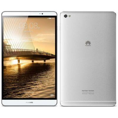 """Huawei M2 8"""" (2GB+16GB)"""