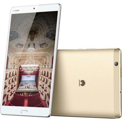 Huawei MediaPad M3 8.0 4/64 GB
