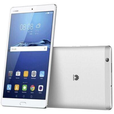 Huawei MediaPad M3 8.0 4/32 GB